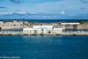 Bermuda-4 (gerrylawson) Tags: sandys sandysparish bermuda