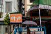 (Jpierrel) Tags: inde india kolkata calcutta umbrella street rue fuji fujifilm xt1 fujifilmxt1 xf1855mmf284