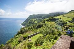 Azores elegidas-18 (Caballerophotos) Tags: 2016 azores sanmiguel portugal travel travelling trip viaje