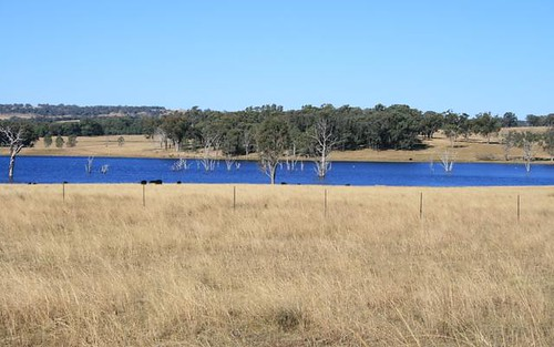 1789 Copeton Dam Road, Inverell NSW