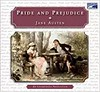 Full Download Pride And Prejudice -  For Ipad - By (read amazing book) Tags: full download pride and prejudice for ipad by