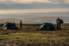 QKBB-1 (Michael Yule - I Can See For Miles) Tags: breconbeacons wales penyfan powys mountains outdoors landscape nikond7100