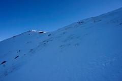 _DSC4192 (farix.) Tags: ski skitour skitury snow skitur kopa kondracka kondrackakopa tatry tatras tatryzachodnie kalatówki kondratowa hala schronisko kondrackie