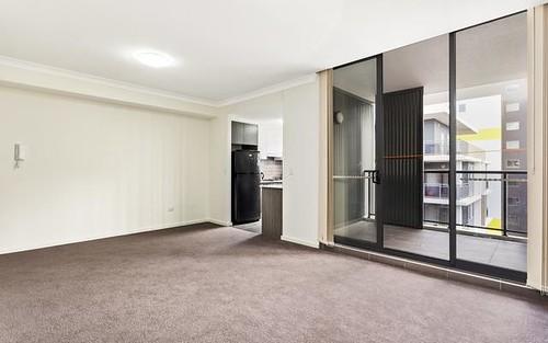 79/6-8 George Street, Warwick Farm NSW