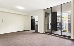 79/6-8 George Street, Warwick Farm NSW