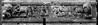 Thief or sexual harasser? (Alfredo Liverani) Tags: europa europe italia italy italien italie emiliaromagna emilia fidenza fidenza2017 canong5x canon g5x pointandshoot point shoot ps flickrdigital flickr digital camera cameras monocromo monochrome bianco nero biancoenero bn black white blackandwhite blackwhite bw neroametà 7dayswithflickr 7dwf bwandsepia