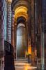 Eglise Notre-Dame la Grande - Poitiers (Giancarlo - Foto 4U) Tags: c2017 50mm d850 giancarlofoto grande nikon notredame chiesa church la poitiers église eglise