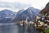 Hallstatt (Dmitry_Pi) Tags: hallstatt österreich austria berge hallstattersee wandern salzkammergut австрия гальштат халльштатт путешествие