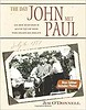 Read PDF The Day John Met Paul: An Hour-by-Hour Account of How the Beatles Began -  Online - By Jim O Donnell (Best book for Android) Tags: read pdf the day john met paul an hourbyhour account how beatles began online by jim o donnell