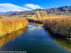 Owens Valley-58 (Denise Noelle Photography) Tags: owensriver bishopca sierranevadamountains monolake lonepine junelake mammothlakes