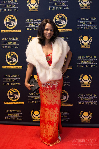 OWTFF Open World Toronto Film Festival (107)
