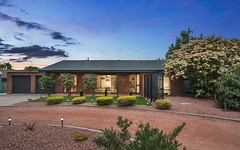 10 Australie Close, Gilmore ACT