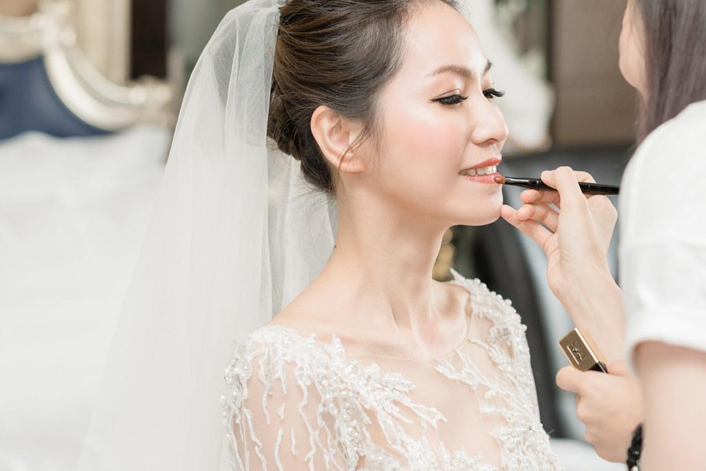 婚攝,加冰,君品酒店,婚禮攝影,婚禮紀錄
