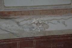 La Villa di Livia _37