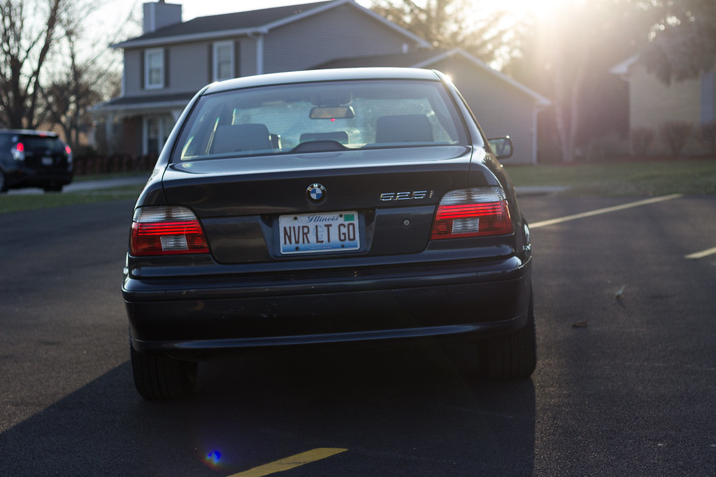 The world 39 s best photos of beamer and e39 flickr hive mind for Sun motor cars bmw
