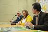 FOTO_5ª Feria de la Perdiz de Cabra_6 (Página oficial de la Diputación de Córdoba) Tags: diputación de córdoba 5 feria perdiz cabra desarrollo económico ana carrillo