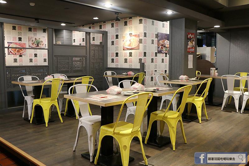 三重港式料理推薦茶騷有味茶餐廳132