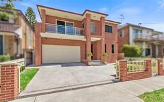 26 Mooramie Ave, Kensington NSW