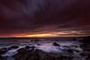 Corona Del Mar (RyanLunaPhotography) Tags: cdm california canon coronadelmar evening newportbeach ocean orangecounty socal southerncalifornia beach landscape seascape sunset