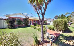36 Carlton Rd, Thirlmere NSW