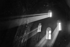 Tatev - monastère 3 (luco*) Tags: arménie armenia tatev monastère monastery monastir lumière light flickraward flickraward5 flickrawardgallery