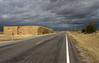 IMG_5936 Hay Bales (cmsheehyjr) Tags: cmsheehy colemansheehy nature scenery landscape haybales idaho vanishingpoint