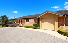 6/9-11 Greenacre Road, South Hurstville NSW