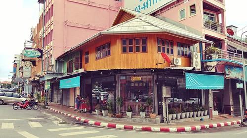 trang - thailande 9