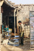 0F1A2856 (Liaqat Ali Vance) Tags: people portrait street life google liaqat ali vance photography lahore punjab pakistan teen age boy working workshop