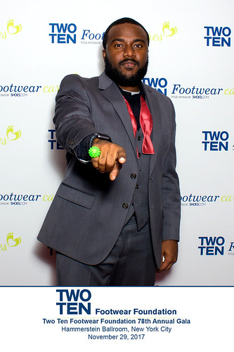 """2017 Annual Gala Photo Booth • <a style=""""font-size:0.8em;"""" href=""""http://www.flickr.com/photos/45709694@N06/38764764111/"""" target=""""_blank"""">View on Flickr</a>"""
