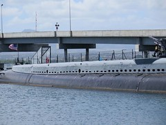"USS Bowfin SS-287 12 • <a style=""font-size:0.8em;"" href=""http://www.flickr.com/photos/81723459@N04/38771408952/"" target=""_blank"">View on Flickr</a>"