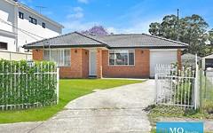 1B Banksia Street, South Granville NSW