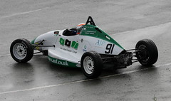 9h - He continues though (Boris1964) Tags: 2006 clubformulaford northwest anglesey