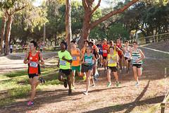 28.º Corta-Mato Cidade de Amora (CMSeixal) Tags: amora atletismo cidade corrida corta desporto mato parque prova serrado