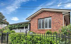 447 Eltham Road, Eltham NSW