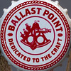 BALLAST POINT (Timothy Valentine) Tags: home 2017 bottlecap beer squaredcircle 1217 eastbridgewater massachusetts unitedstates us
