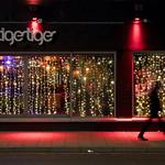 tigertiger night club, Greyfriars Road, Cardiff thumbnail