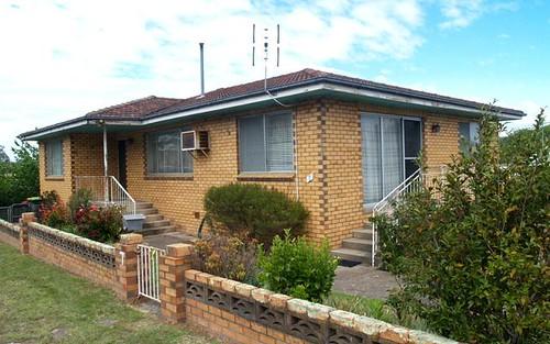 7 Heath St, Bega NSW 2550