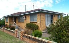 7 Heath St, Bega NSW