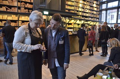 "SommDag 2017 • <a style=""font-size:0.8em;"" href=""http://www.flickr.com/photos/131723865@N08/38849683782/"" target=""_blank"">View on Flickr</a>"