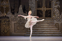 Your Reaction: What did you think of <em>The Nutcracker</em> 2017/18?