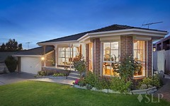 7 Hanna Drive, Endeavour Hills Vic