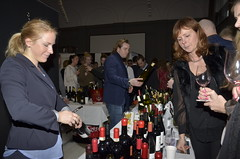 """SommDag 2017 • <a style=""""font-size:0.8em;"""" href=""""http://www.flickr.com/photos/131723865@N08/38879958081/"""" target=""""_blank"""">View on Flickr</a>"""