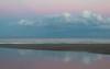 Tramonto sul mare (an.thoniee) Tags: acqua landscape light luce mare onde paesaggio sea seascape shore spiaggia sunset tramonto water waves