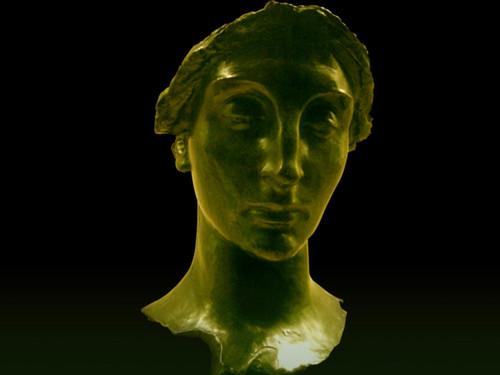 "Museo Metropolitano de Arte  Nueva York, EUA • <a style=""font-size:0.8em;"" href=""http://www.flickr.com/photos/30735181@N00/38897344721/"" target=""_blank"">View on Flickr</a>"