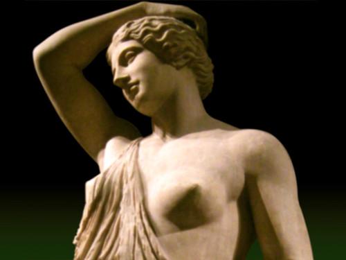 "Museo Metropolitano de Arte  Nueva York, EUA • <a style=""font-size:0.8em;"" href=""http://www.flickr.com/photos/30735181@N00/38897345891/"" target=""_blank"">View on Flickr</a>"