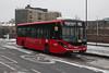 Route 195, Abellio London, 8889, SN17MPZ (Jack Marian) Tags: route195 abelliolondon 8889 sn17mpz alexander alexanderdennis dennis alexanderdennisenviro200mmc enviro enviro200mmc e200mmc mmc charvillelaneestate brentfordcountycourt hayesnorthbrookhouse buses bus london