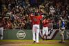 Fenway_20160930_467 (falconn67) Tags: redsox baseball sports mlb fenwaypark fenway boston homerun winner canon 5dmarkiii 35350mmf3556usml