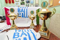 DSC_5171 (UNDP in Ukraine) Tags: inclusive inclusion volleyball sport peoplewithdisabilities ukraine donbas kramatorsk easternukraine undpukraine unvolunteers volunteer undp tournament game