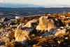Morecambe Bay Shore at Hest Bank (kenemm99) Tags: landscape winter 5dmk3 morecambebay shore canon sea places kenmcgrath